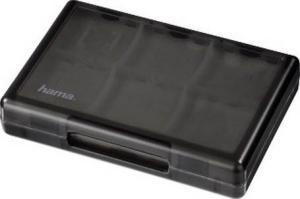 Коробка для Sony PlayStation Vita HAMA H-114126 SotMarket.ru 160.000