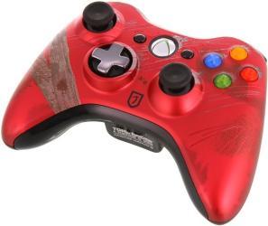 Джойстик для Microsoft XBox 360 43G-00046 Tomb Raider SotMarket.ru 2290.000