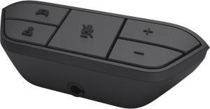 Адаптер Microsoft Xbox One Stereo Headset 6JV-00011 SotMarket.ru 1570.000