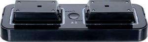 Зарядное устройство DreamGear DG360-1709 SotMarket.ru 1500.000