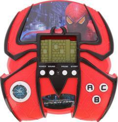Электронная игра Intek Человек-паук 111320 SotMarket.ru 460.000