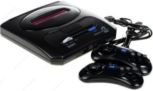 Simba's MegaDrive 2 + 25 игр SotMarket.ru 990.000