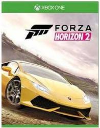 Forza Horizon 2 2014 Xbox One SotMarket.ru 3060.000