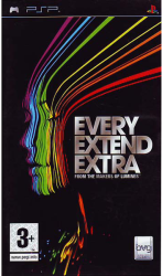 Every Extend Extra 2006 PSP SotMarket.ru 1150.000