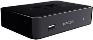 MAG-245 Micro SotMarket.ru 5010.000