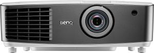 BenQ W1400 SotMarket.ru 58340.000