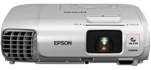 Epson EB-X25