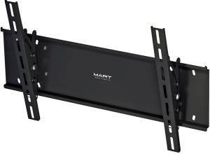 Кронштейн MART 502S SotMarket.ru 1520.000