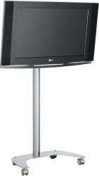 фото Кронштейн SMS Flatscreen FM MST1800