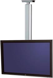 фото Кронштейн SMS Flatscreen X CH S1455