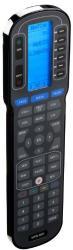 Пульт URC MXW-920 SotMarket.ru 29600.000