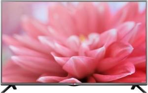 Фото LED телевизора LG 42LB552V