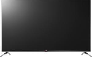Фото LED телевизора LG 47LB690V