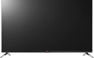 Фото LED телевизора LG 55LB690V