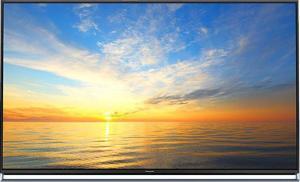 Фото LED телевизора Panasonic TX-50AXR800