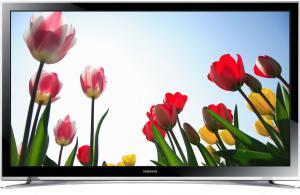 Фото LED телевизора Samsung UE22H5600