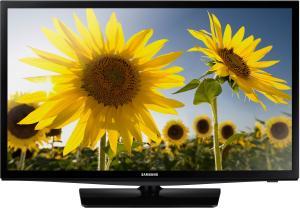 Фото LED телевизора Samsung UE32H4000AK