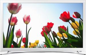 Фото LED телевизора Samsung UE32H4510AK