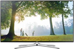 Фото LED телевизора Samsung UE32H6200