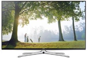 Фото ЖК телевизора Samsung UE40H6203
