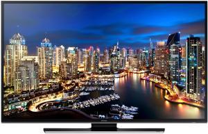 Фото ЖК телевизора Samsung UE40HU7000U