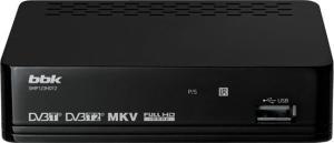 Фото AV-ресивера BBK SMP123HDT2