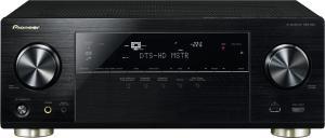 Pioneer VSX-924 SotMarket.ru 24990.000