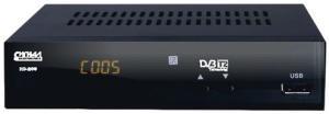 Сигнал HD 200 SotMarket.ru 1590.000