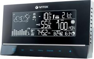 VITEK VT-6400