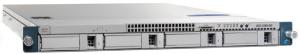 Cisco BE 6000 SotMarket.ru 408630.000