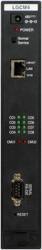 LG-Ericsson LIK-LGCM4 SotMarket.ru 13850.000