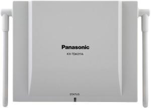 Panasonic KX-TDA0156CE SotMarket.ru 11990.000