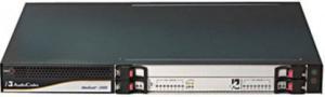 AudioCodes Mediant 2000 M2K/2SPAN-HW/SCALE/2-4SPAN SotMarket.ru 325820.000