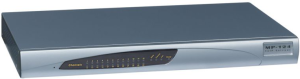 AudioCodes MediaPack MP-124 FXS SotMarket.ru 71200.000