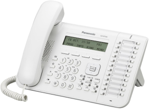 Panasonic KX-NT543 SotMarket.ru 4660.000