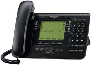 Panasonic KX-NT560 SotMarket.ru 11100.000