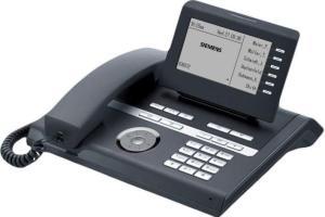 Unify OpenStage 40 HFA L30250-F600-C155 SotMarket.ru 10600.000