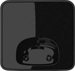 фото Адаптер для Unify Gigaset S4 EU L30250-F600-C217