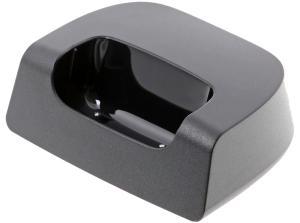 Адаптер для Unify Gigaset SL4 L30250-F600-C232 SotMarket.ru 1690.000