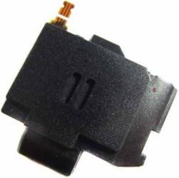 Фото антенны для Samsung i9008 Galaxy S с динамиком (buzzer)