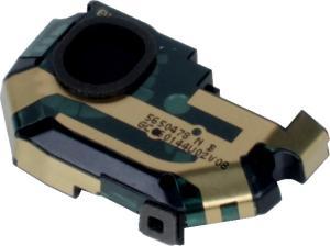 фото Динамик для Nokia 2323 Classic (buzzer) в корпусе с антенной ORIGINAL