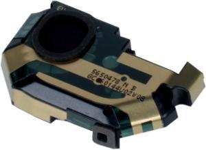 Фото динамика для Nokia 2330 Classic (buzzer) в корпусе с антенной
