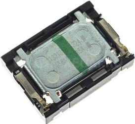 Динамик для Nokia C2-03 (buzzer) SotMarket.ru 150.000
