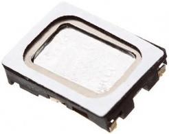 Фото динамика для Sony Xperia Z C6603 (speaker)