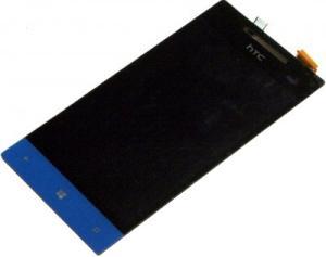 фото Дисплей для HTC 8S с тачскрином