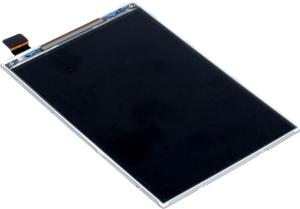 фото Дисплей для HTC Salsa