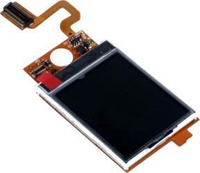 фото Дисплей для Samsung E710 ORIGINAL
