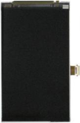 фото Дисплей для HTC 7 Trophy T8686 ORIGINAL