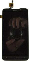 фото Дисплей для HTC Desire 316 в сборе с тачскрином