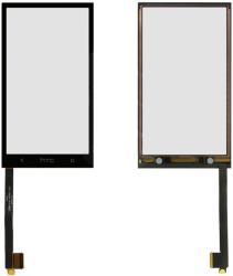 Фото экрана для телефона HTC One Dual Sim с тачскрином